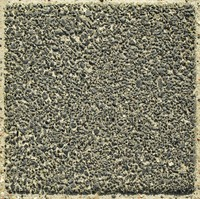 Road_Texture_0010
