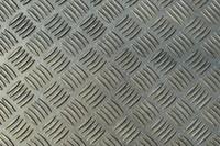 Metal_Texture_0009