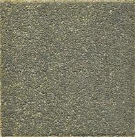 Road_Texture_0007