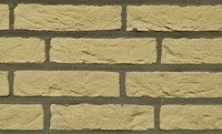 Wall_Texture_0045