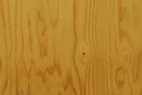 Plank_Texture_0010