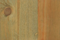 Plank_Texture_0006