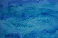 Aquarelle_0014