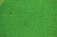 Fabric_Texture_0102