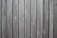 Fence_Texture_0018