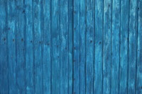 Fence_Texture_0015