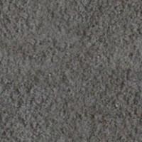 Seamless plaster texture