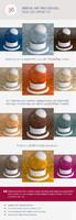 Mental Ray Procedural Tiles 1x2 Offset V2
