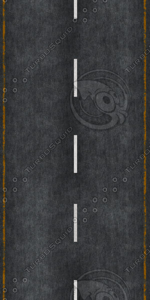 Street texture hd