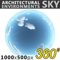 Sky 360 Day 069 1000x500