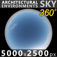 Sky 360 Day 091 5000x2500