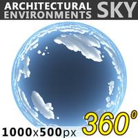 Sky 360 Day 106 1000x500