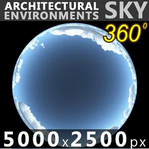 Sky 360 Day 111 5000x2500