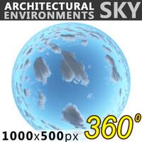 Sky 360 Day 114 1000x500