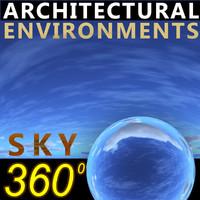 Sky 360 Day 137