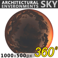 Sky 360 Sunset 030 1000x500