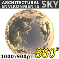 Sky 360 Sunset 035 1000x500