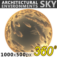 Sky 360 Sunset 036 1000x500