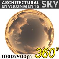 Sky 360 Sunset 037 1000x500