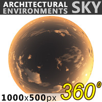 Sky 360 Sunset 040 1000x500