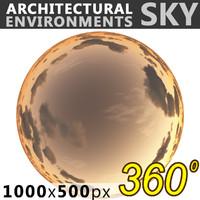 Sky 360 Sunset 043 1000x500