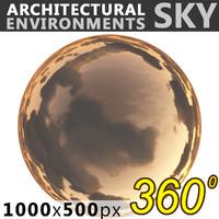Sky 360 Sunset 044 1000x500