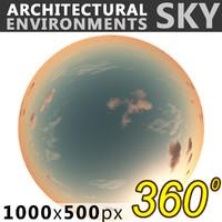Sky 360 Sunset 046 1000x500