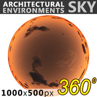 Sky 360 Sunset 054 1000x500