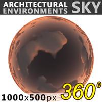 Sky 360 Sunset 058 1000x500