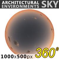 Sky 360 Sunset 061 1000x500