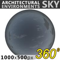 Sky 360 Sunset 066 1000x500