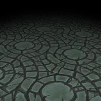 Floor Textures Pack 02