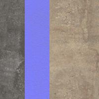 Stone Tileable Texture 8