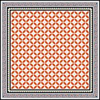 greek roman mosaic 02