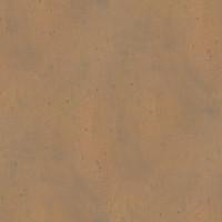 Dusty Rusty Metal Seamless