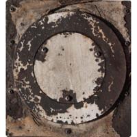 rust_metalRound_02