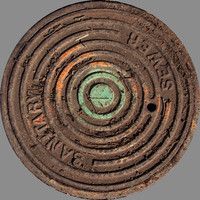 sewer_cover_02