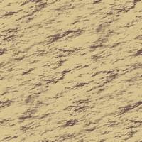 sandstone tileable