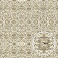 Towel Fabric Texture 10