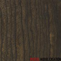 ziricote veneer texture 8k