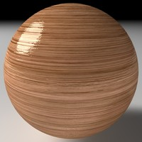 Wood Shader_C_003_020