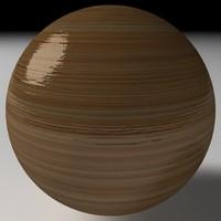 Wood Shader_C_022