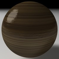 Wood Shader_C_019