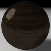 Wood Shader_C_018