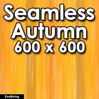 Autumn - 001