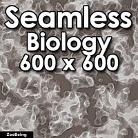 Biology 055