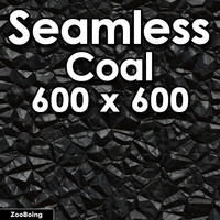 Fire 017 - Coal