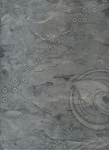 Stone Slate Tile Rock Scan