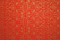 Paper_Texture_0010
