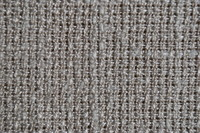 Fabric_Texture_0035